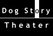 dogstory