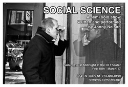 socialscience3