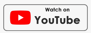watch on youtube 2.png