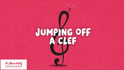 LABELED-Jumping-off-a-clef-2