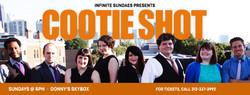Cootie shot