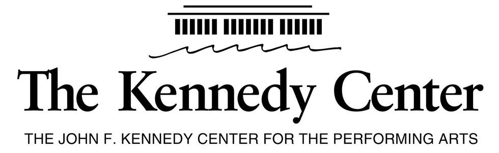 Marvelous-Kennedy-Center-Logo-16-For-Log