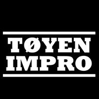 Toyen Impro.png