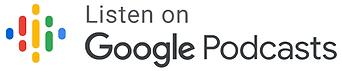 Listen on Google Podcast.png