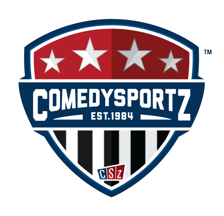 ComedySportz_SHIELD_Color