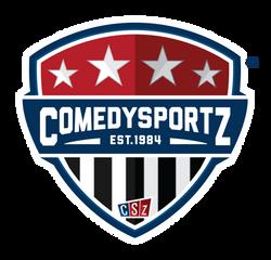 ComedySportz_SHIELD_Color