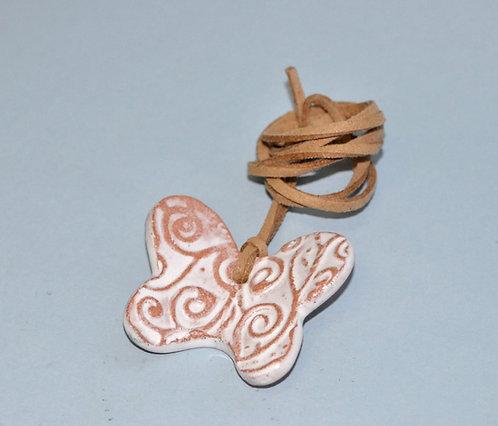 pingente em cerâmica, bijus em cerâmica, Fase NOva art craft e ceramica, loja online, Sueli Finoto, presentes, craft, gift