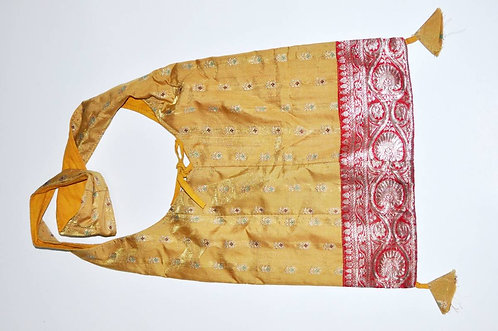bolsa indiana, bolsa em tecido, bolsa de ombro, bolsa grande, bolsa de tecido, brechó online, presentes, preço bom, online