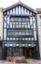 Rummer Tavern Cardifferent Historic Pub Tour