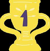 troféu.png