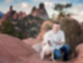 Colorado Senior Photography
