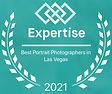 Expertise 2021.jpg