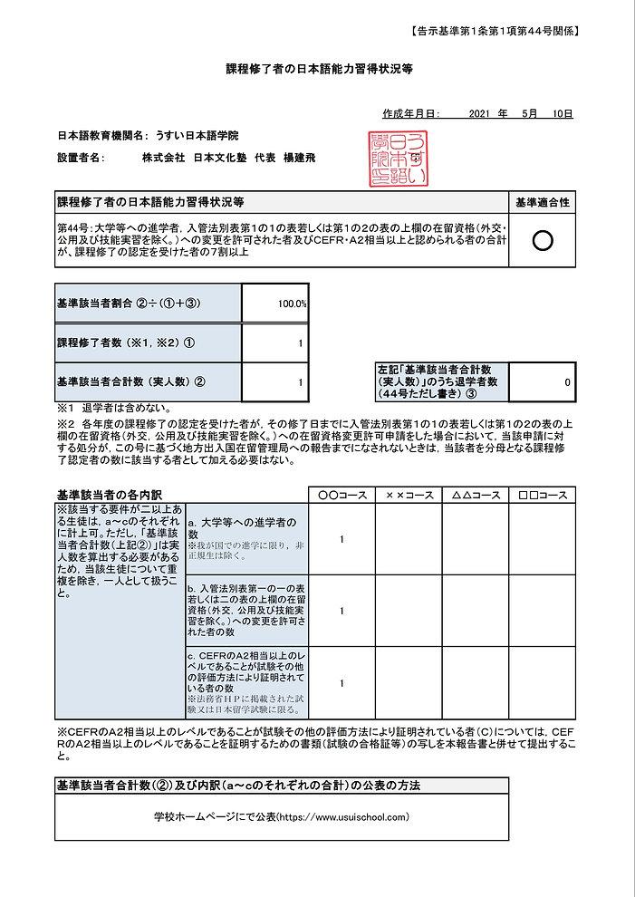 うすい_課程修了者の日本語能力習得状況等.jpg