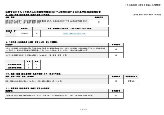 2021年うすい日本語院点検報告書4.jpg