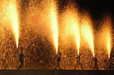 aichi-Hand-Held_Fireworks_Hoyo-m.jpg