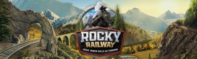 0e10425630_1589895628_rocky-railwaywide.