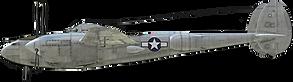 p-38 profil.png