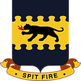 Shield_of_the_332nd_Fighter_Group.svg.pn