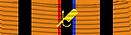 LBDK2.png