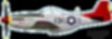 Profil-P51D-red.png