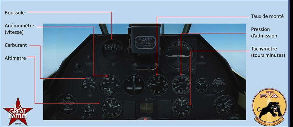P-40E1.png