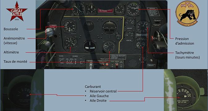 P-51D_edited_edited.jpg