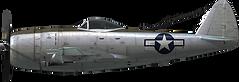 p-47 profil.png