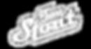 Tim Stout Logo PNG.PNG