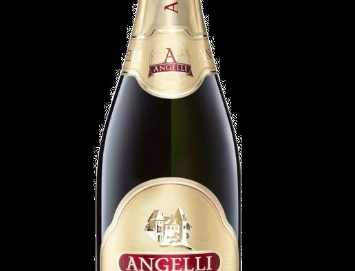 шампанское сухое  PRESIDENTE  alc. 11%