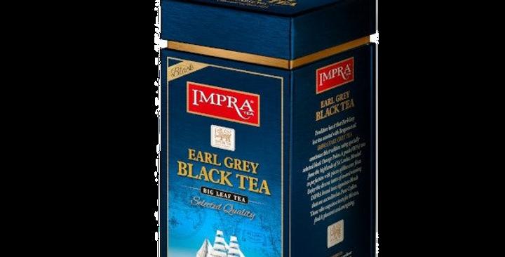 чай EARL GREY 200гр(ж.б.)
