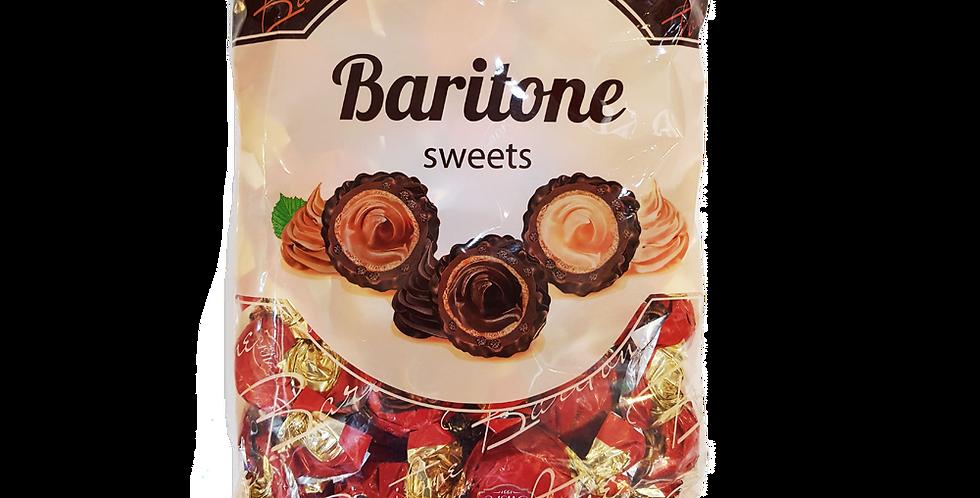 конфеты BARITONE Mix 350 гр