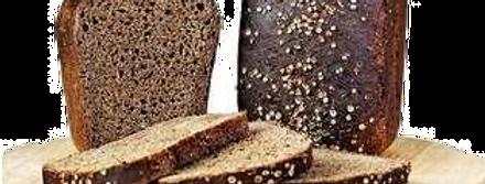 хлеб БОРОДИНСКИЙ 400гр