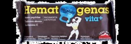 гематоген VITA+
