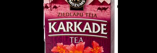 чай КАРКАДЕ 100гр