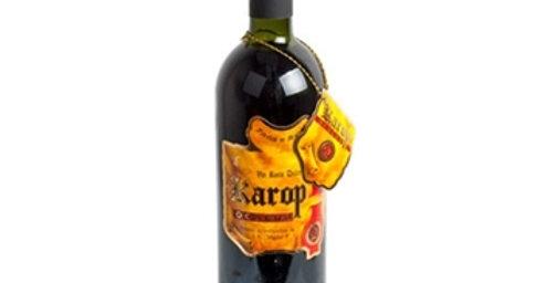 вино КАГОР красный
