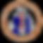 nipolis logo jpeg - copia.png