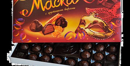 конфеты МАСКА 300гр