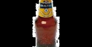 пиво БАЛТИКА  8  , 5.0%  0.47л