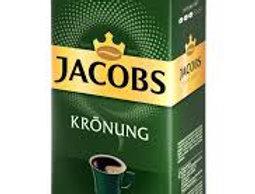 кофе JACOBS 250гр