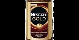 кофе растворимый 200гр