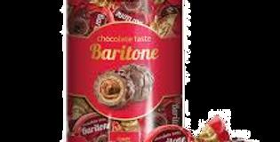 конфеты BARITONE шоколадный вкус 415 гр