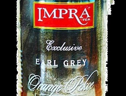 чай EARL GREY 250гр(ж.б.)