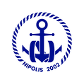 new-logo-nipolis-blue.png