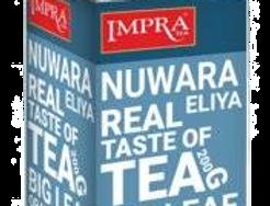 чай NUWARA крупнолистовой (ж/б) 200гр