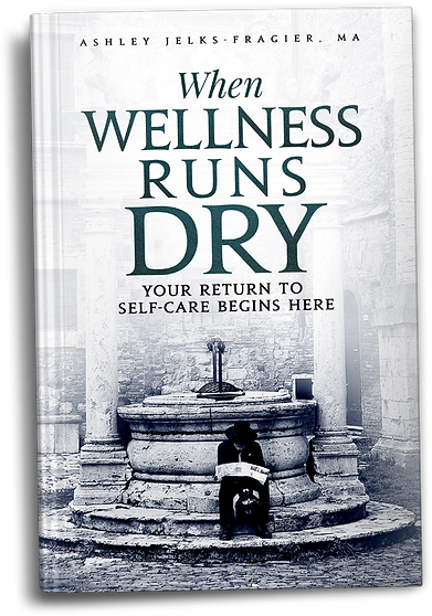 KGSWellRunDryCover3DMockUp2019.png
