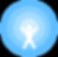 logo_alone.png