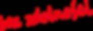 logo bez zdolnosci.png