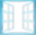 niebieskie ramy -logo.png