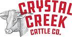 CrystalCreek_logo_cow[4].jpg