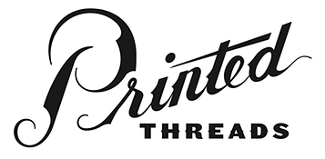Printed-Threads-sm.png